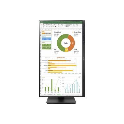 """LG Monitor 27BN650Y-B 27"""" LED Monitor FHD (27BN650Y-B)"""