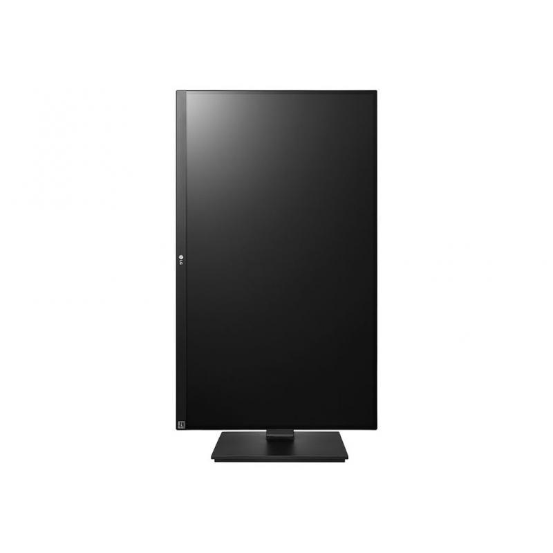 "LG Monitor 27UK670 27"" (27UK670-B)"