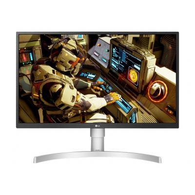 LG Monitor 27UL550-W 27UL550W LED-Monitor LEDMonitor (27UL550-W) (27UL550W)