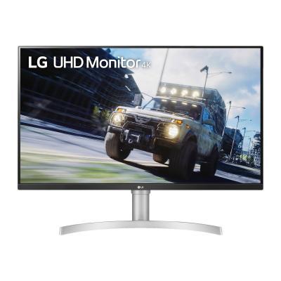 LG Monitor 32UN550-W 32UN550W (32UN550-W) (32UN550W)