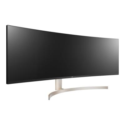 "LG Monitor 49WL95C-WE 49WL95CWE 49"" (49WL95C-WE) (49WL95CWE)"