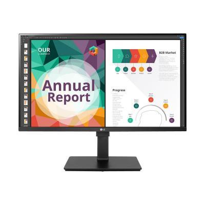 """LG Monitor UltraFine 27MD5KL-B 27MD5KLB 27"""" (27MD5KL-B) (27MD5KLB)"""