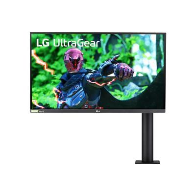 """LG Monitor UltraGear 27GN880-B 27GN880B 27"""" (27GN880-B) (27GN880B)"""