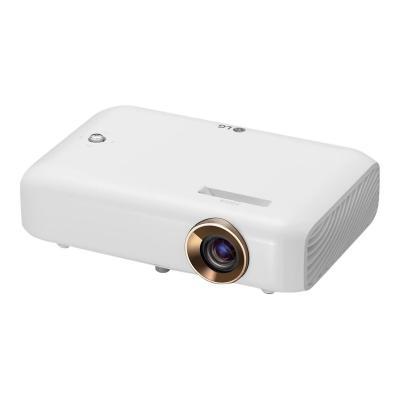 LG Projektor CineBeam PH510PG (PH510PG)