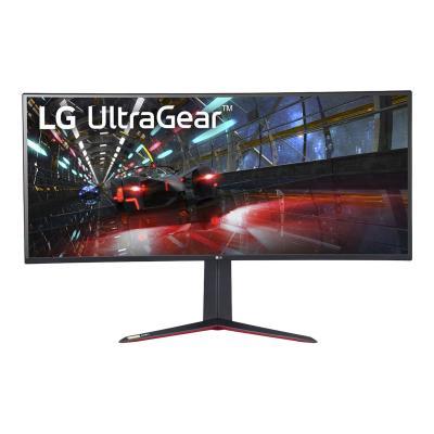 LG UltraGear 38GN950-B 38GN950B (38GN950-B) (38GN950B)