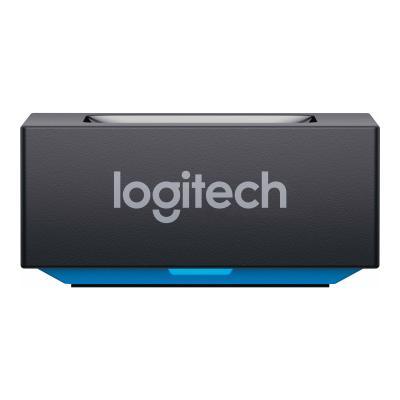 Logitech Bluetooth Audio Adapter - Kabelloser (980-000912)