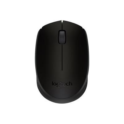 Logitech Mouse M171 (910-004424) (910004424)