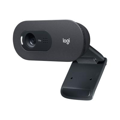 Logitech Webcam C505 HD  (960-001364)