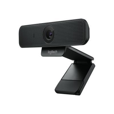 Logitech Webcam C925e (960-001076)