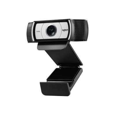 Logitech Webcam C930e (960-000972) (960000972)
