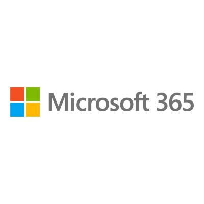 Microsoft Office 365 Single Abonnement (QQ2-00012)