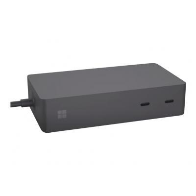 Microsoft Surface Dock 2 (1GK-00002) (1GK00002)