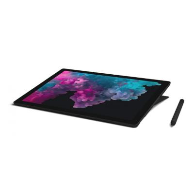"""Microsoft Surface Pro 6 Tablet 12,3"""" (LQH-00018)"""