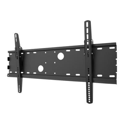 Neomounts by NewStar Flat Screen Wall Mount fixed (PLASMA-W100BLACK)