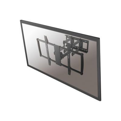 Neomounts by NewStar Flat Screen Wall Mount (LFD-W8000)