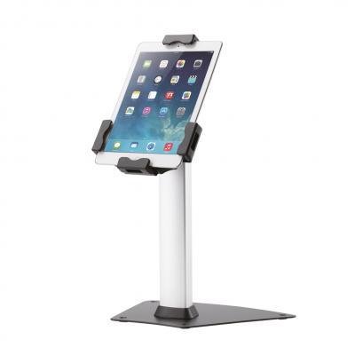 Neomounts by NewStar Tablet Desk Stand (TABLET-D150SILVER)