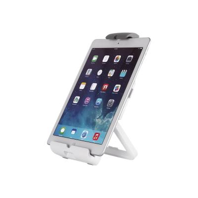 Neomounts by NewStar Tablet Desk Stand (TABLET-UN200WHITE)
