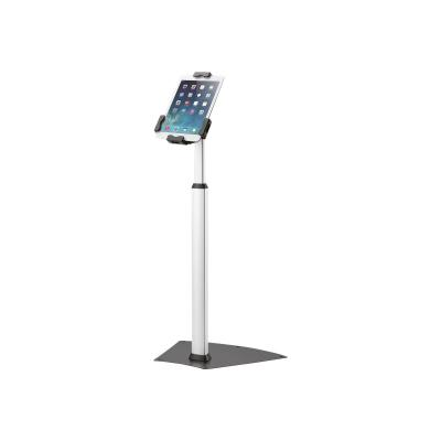 Neomounts by NewStar Tablet Floor Stand (TABLET-S200SILVER)