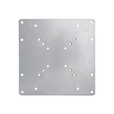 Neomounts by NewStar VESA Conversion Plate (FPMA-VESA200)