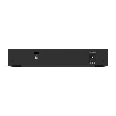 Netgear Switch GS308E (GS308E-100PES)