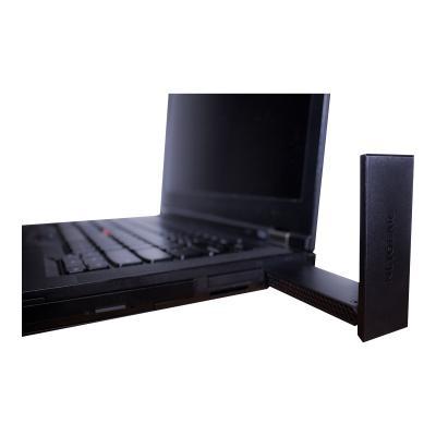 Netgear WLAN-Stick WLANStick A6210 (A6210-100PES) (A6210100PES)