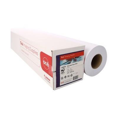 Oce Paper LFM054 Red Label (99967401)