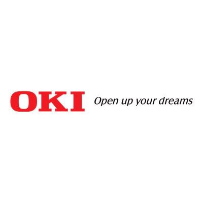 Oki Drum Yellow (46484105)