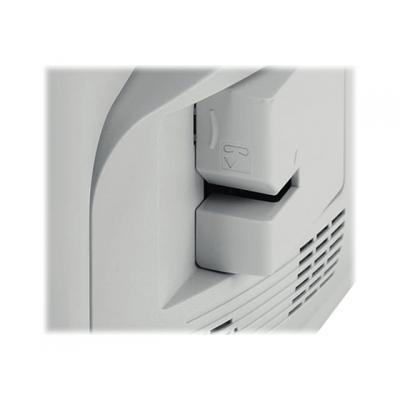 Oki Printer MC853dnct (45850601)