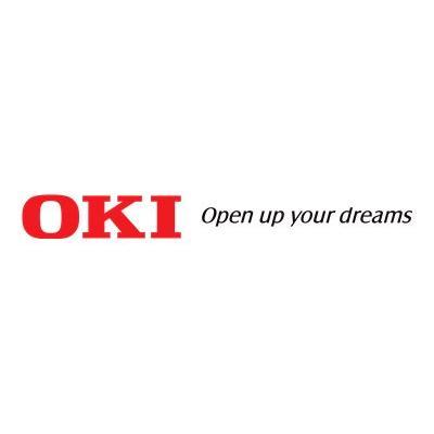 Oki Toner C532 / MC573 Magenta 6k (46490606)