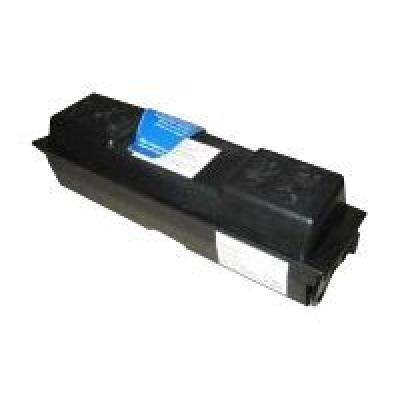 Olivetti Toner Black (B0740)