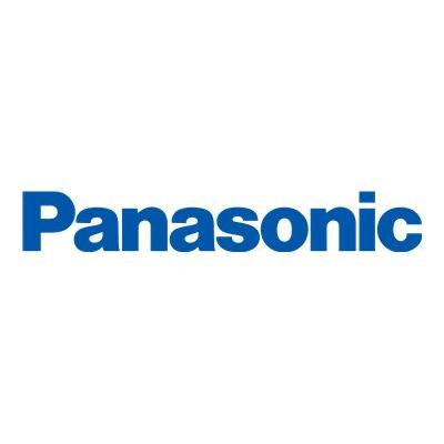Panasonic Cartridge DQ-TCB008X 8k  VE 1 Stück für DP-M310