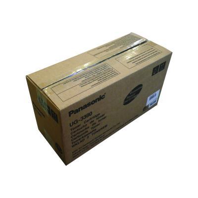 Panasonic Cartridge UG-3380 (UG3380)