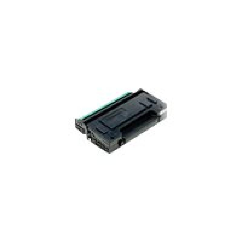 Panasonic Cartridge UG-5575 (UG5575)