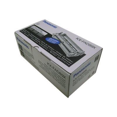 Panasonic Drum KX-FAD89X 10k (KXFAD89X)