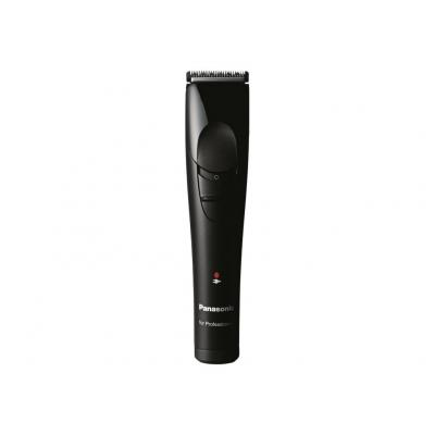 Panasonic Hair Clipper ER-GP21 black (ES-LV65-S803)