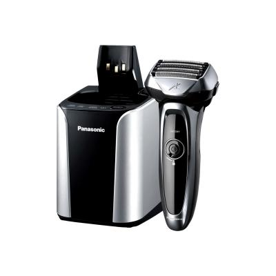 Panasonic Shaver ES-LV95 black (ES-LV95-S803)
