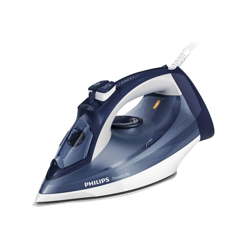 Philips Iron PowerLife GC2994/20 (GC2994/20)