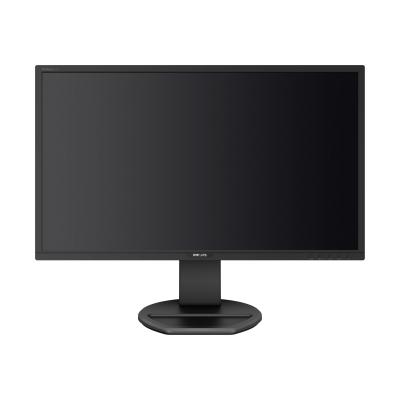 "Philips Monitor B-Line BLine 272B8QJEB 27"" (272B8QJEB 00)"