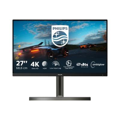 "Philips Monitor Momentum 278M1R 00 27"" (278M1R 00)"