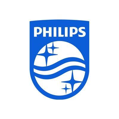 Philips Replacement Foil TT2000/43 for BodyGroom S3000  (TT2000/43)