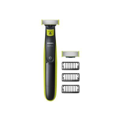 Philips Shaver OneBlade QP2520/30 (QP2520/30)