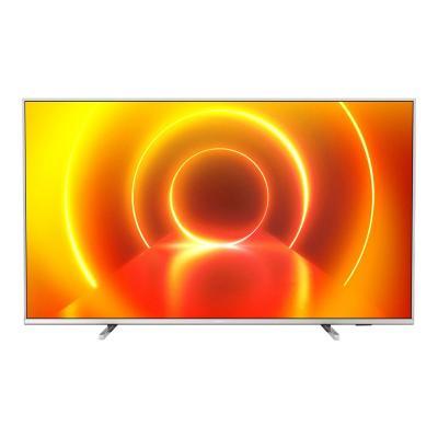 """Philips TV 50PUS7855/12 50"""" LED - Smart-TV (50PUS7855/12)"""