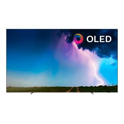 "Philips TV 55OLED754/12 55"" (55OLED754/12)"