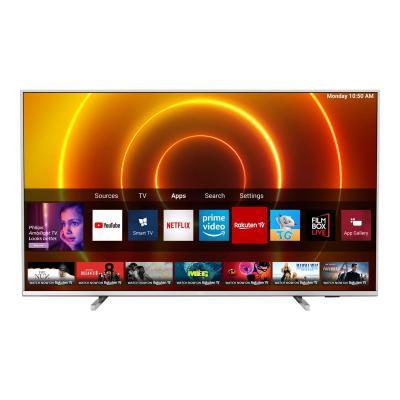 """Philips TV 55PUS7855/12 55"""" LED - Smart-TV (55PUS7855/12)"""