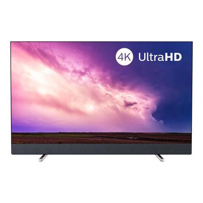 """Philips TV 8800 Series 50PUS8804 50"""" (50PUS8804/12)"""