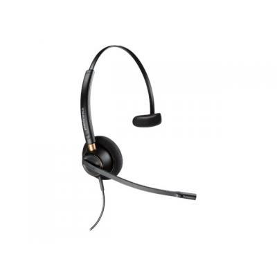 Plantronics Headset EncorePro HW510 (89433-02)