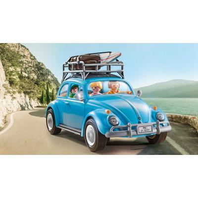 Playmobil Volkswagen Käfer (70177)