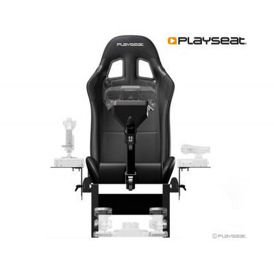 Playseat Universal-Gamingseat Air Force (FA.00036)