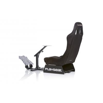 Playseat Universal-Gamingseat Evolution Alcantara (REM.00008)