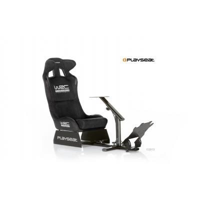 Playseat Universal-Gamingseat WRC (REW.00062)